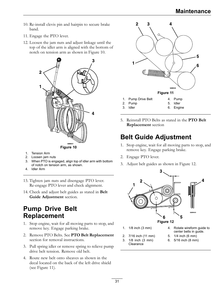 Honda 1 8 Belt Diagram Manual Guide