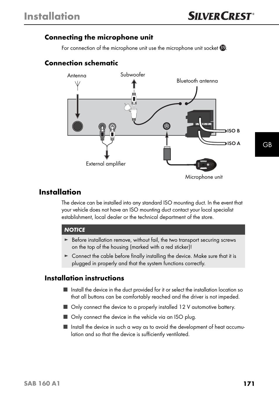 Contemporary John Deere 4430 Wiring Diagram Embellishment - Wiring ...