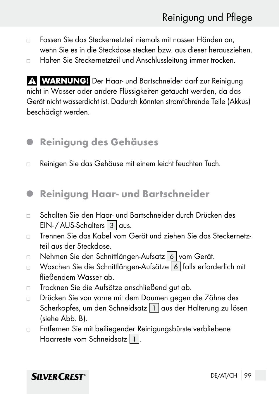 Groß Stromführende Kabel Beschädigt Ideen - Der Schaltplan - greigo.com