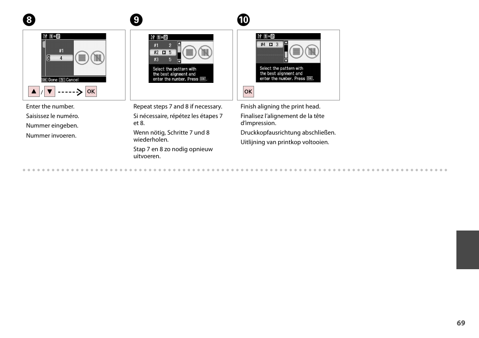 Manual megane 1 ebook array renault megane alize manual ebook rh renault megane alize manual ebook youmustlearn us fandeluxe Choice Image