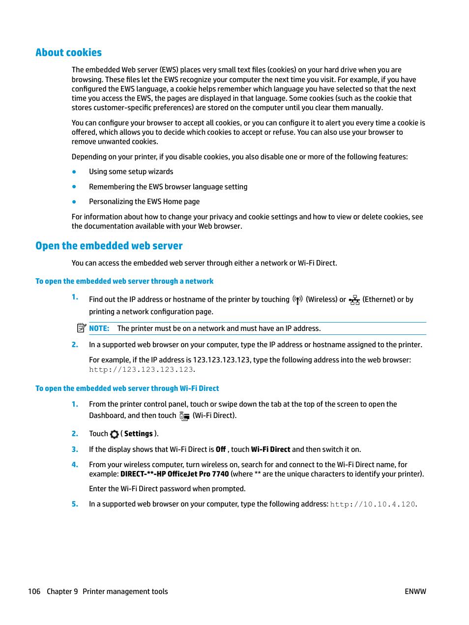 open embedded user manual daily instruction manual guides u2022 rh testingwordpress co Instruction Manual Example Operators Manual