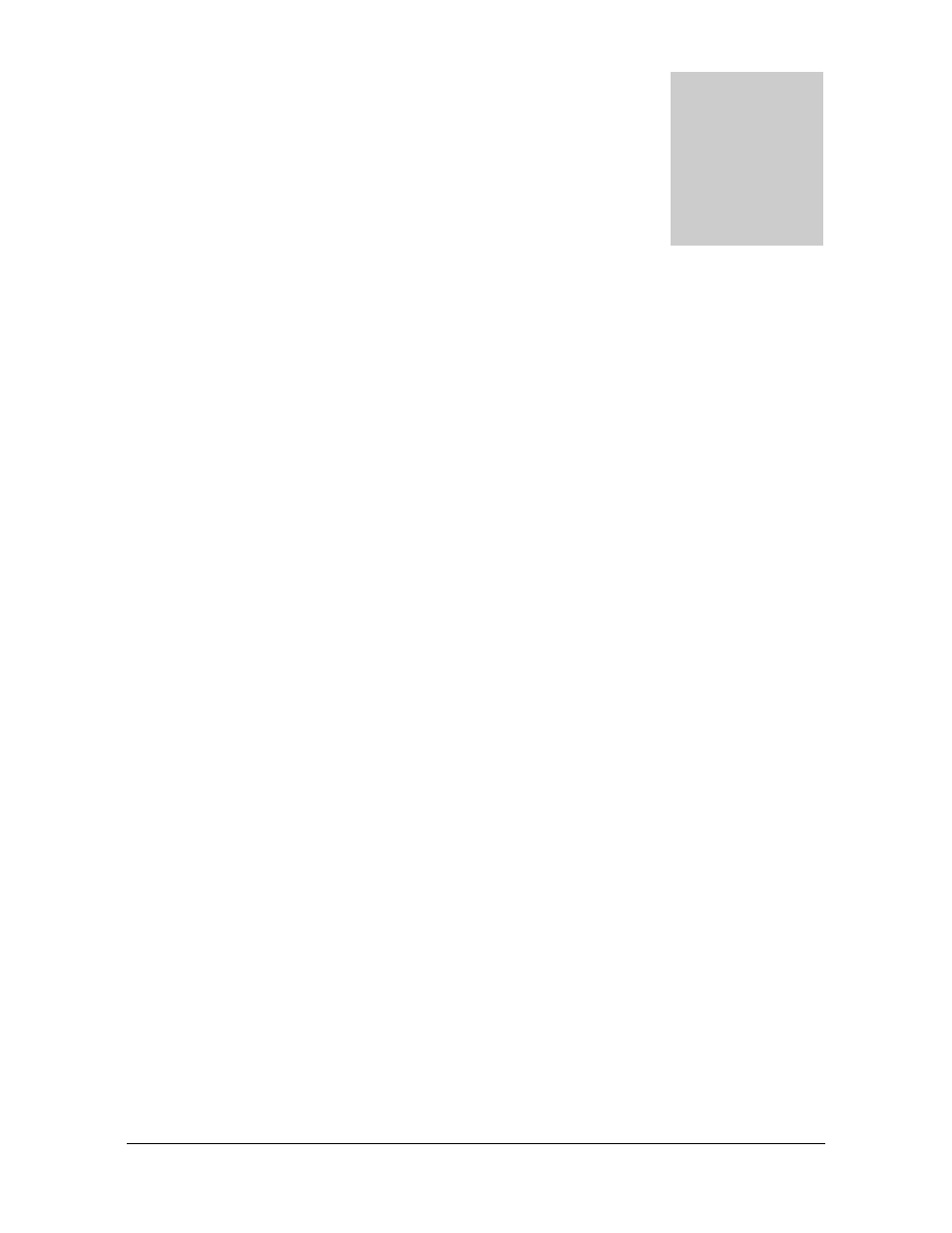 Chapter 4 | EDGE Tech Digital Picture Frame User Manual