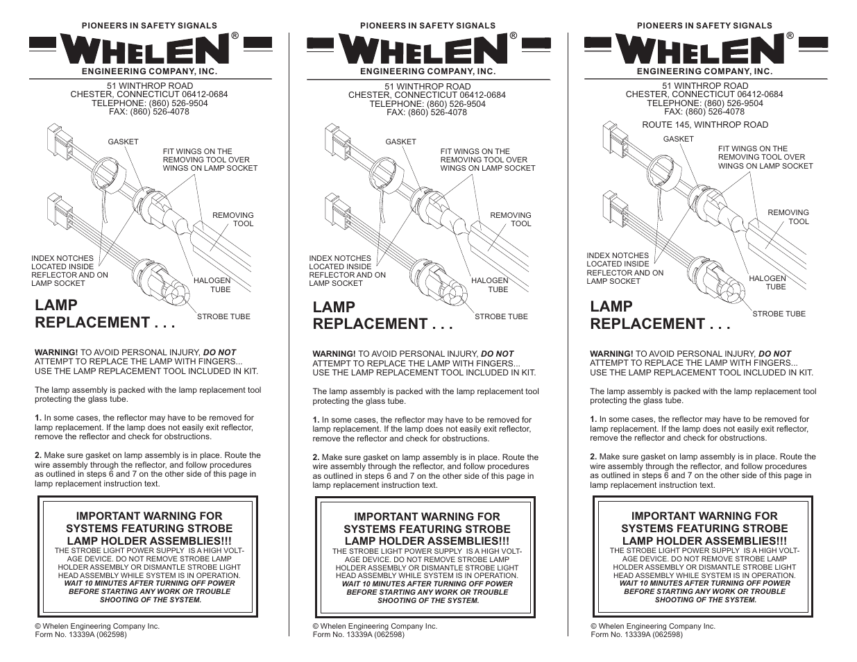File  Whelen Strobe Wiring Diagram Connector