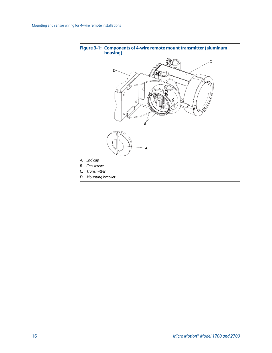 emerson micro motion 1700 user manual page 20 124 also for rh manualsdir  com micro motion flow meter wiring diagram micro motion 1700 transmitter  wiring ...