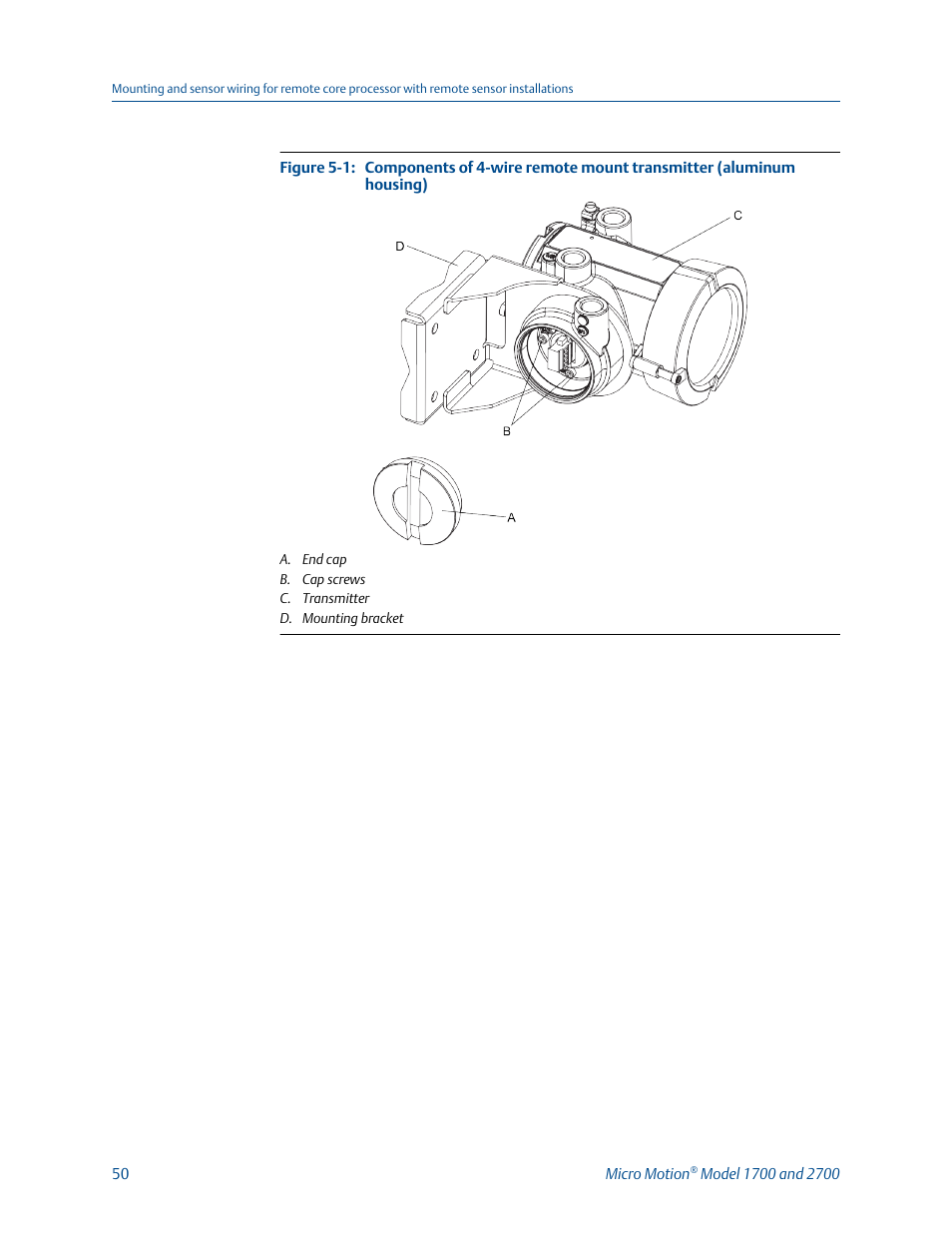 emerson micro motion 1700 page54 emerson micro motion 1700 user manual page 54 124 also for