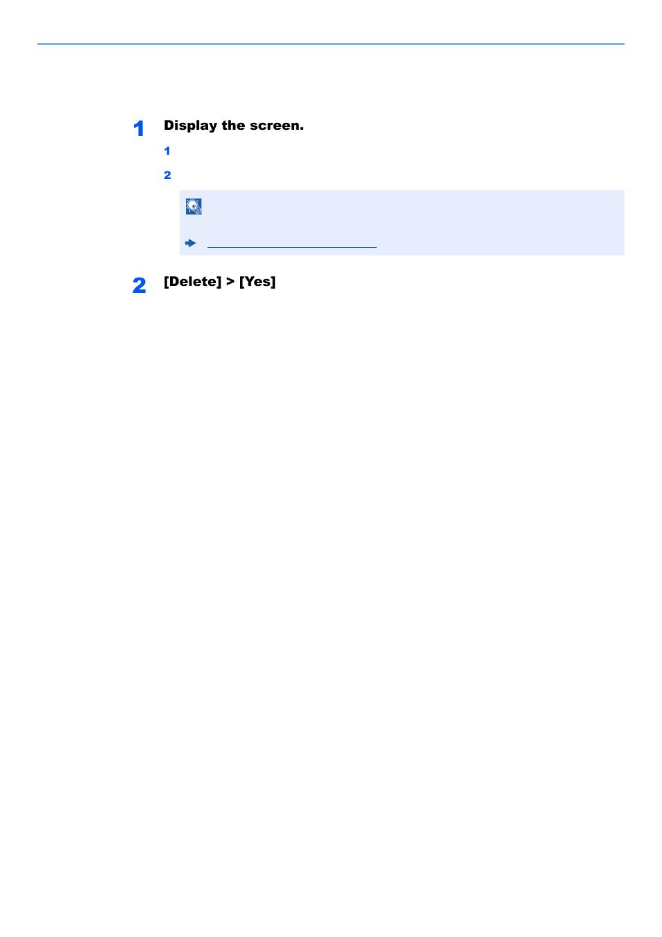 Kyocera TASKalfa 2552ci User Manual | Page 180 / 682