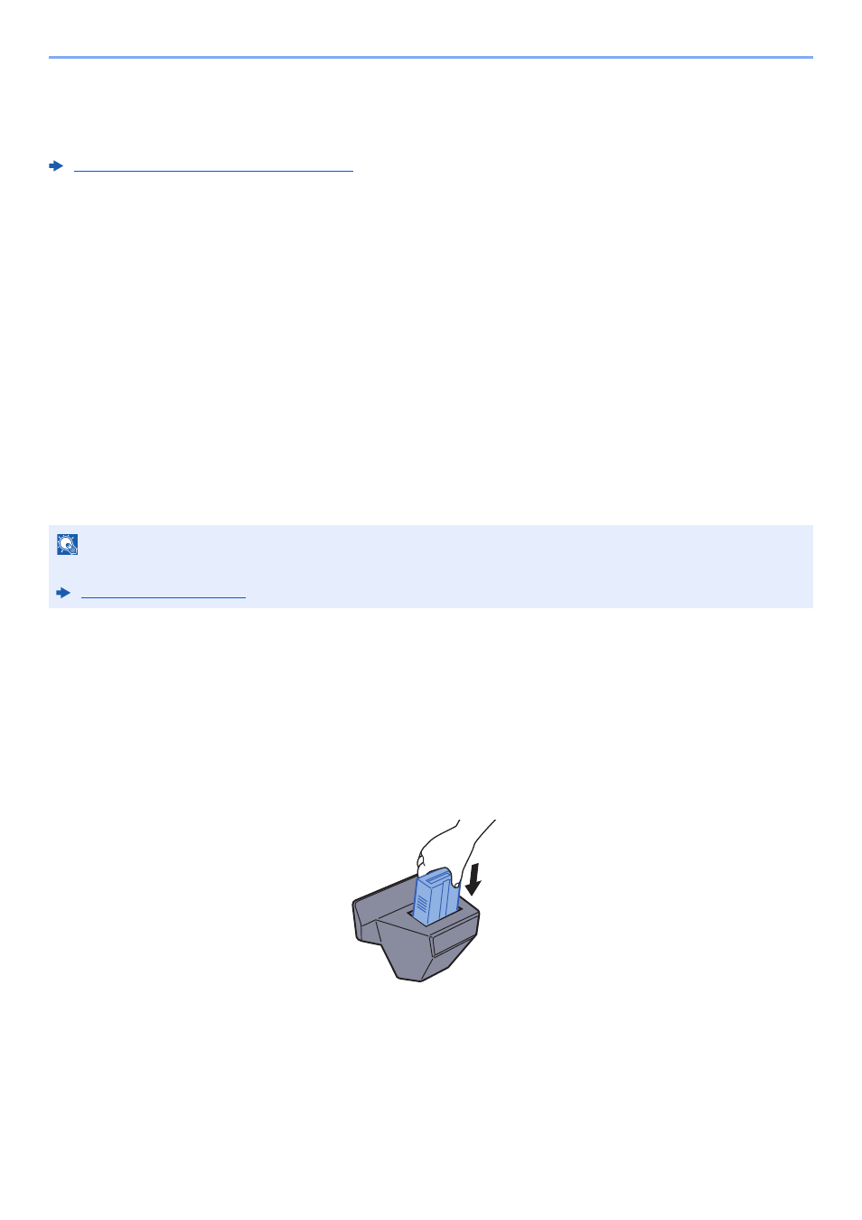 12) ph-7a, 16) dt | Kyocera TASKalfa 2552ci User Manual
