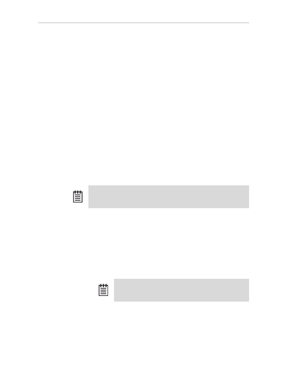 Downloading the driver and firmware | Avago Technologies