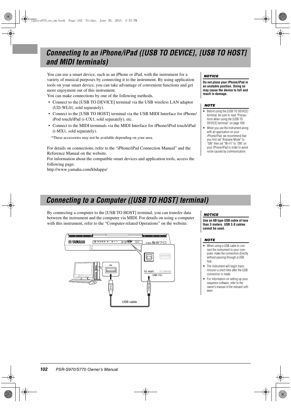 Manualguide Ipad Usb Wiring Diagram Ipod Cable Charger Rh Wiringdiagram Design Image Not