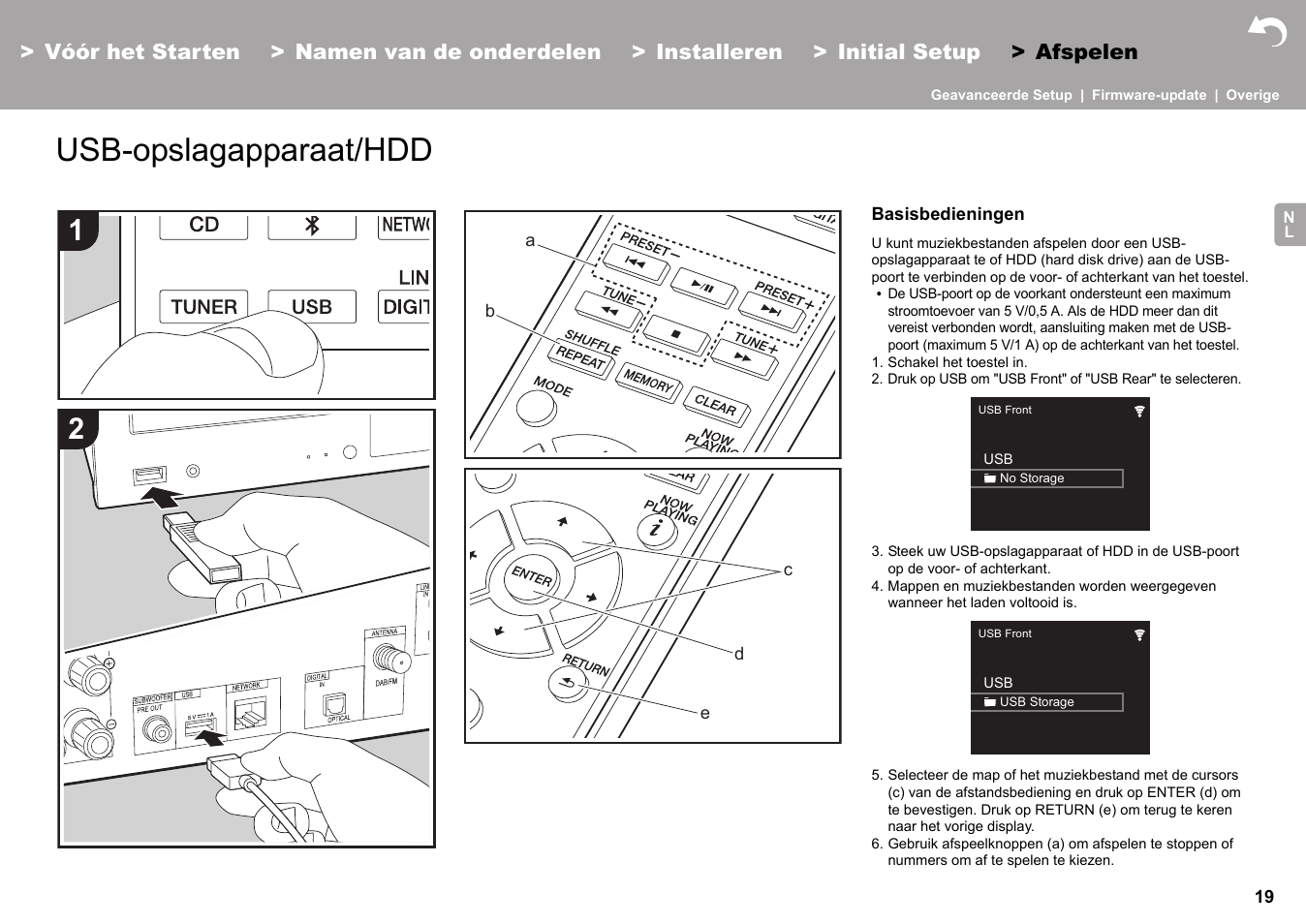 usb opslagapparaat hdd pioneer x hm76 user manual page 255 330usb opslagapparaat hdd pioneer x hm76 user manual page 255