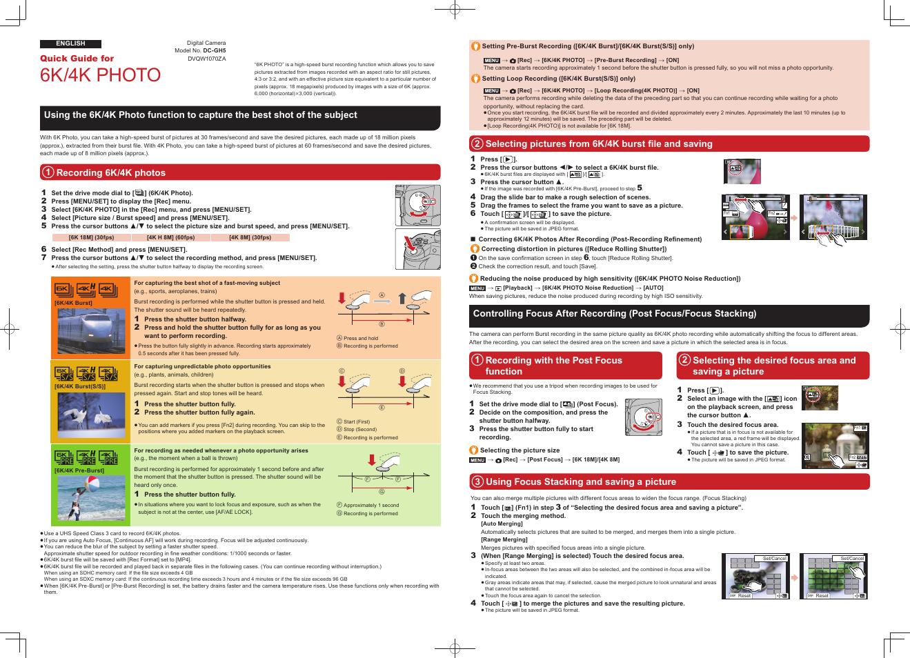 panasonic lumix tz90 user manual