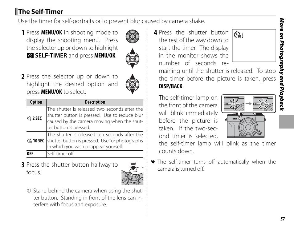 Dsc-t10 Manual Pdf - WordPresscom