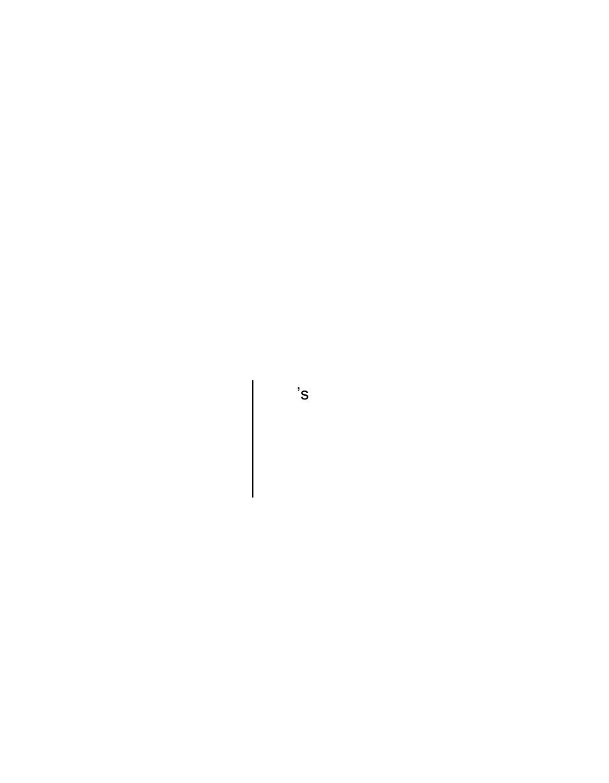 evga motherboard manual