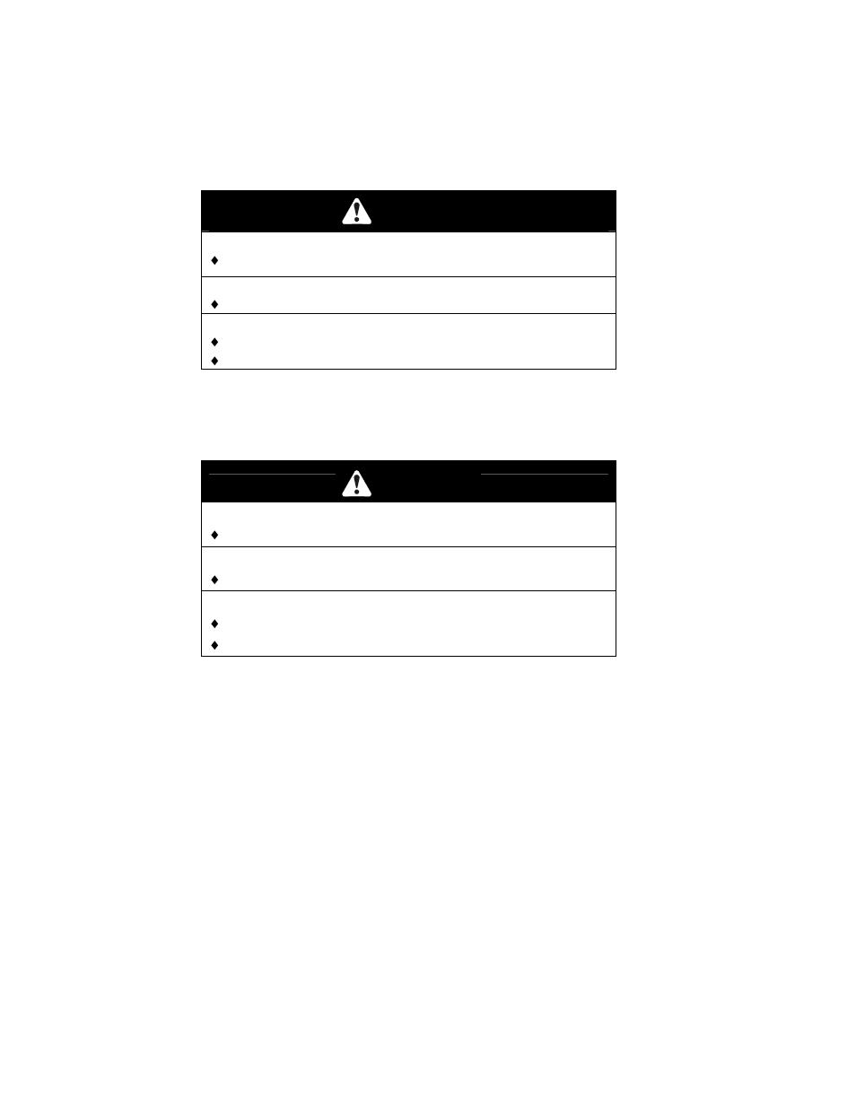 lazer z xp manual online user manual u2022 rh pandadigital co exmark lazer z engine manual exmark engine owners manual