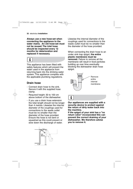 electrolux dishlex dx303 manual today manual guide trends sample u2022 rh brookejasmine co electrolux dishlex dx403 service manual