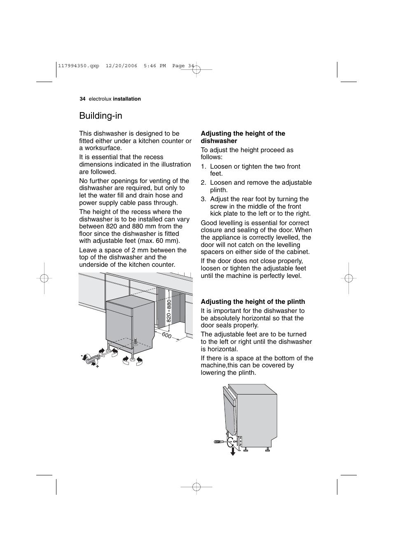 electrolux dishlex dx303 manual today manual guide trends sample u2022 rh brookejasmine co