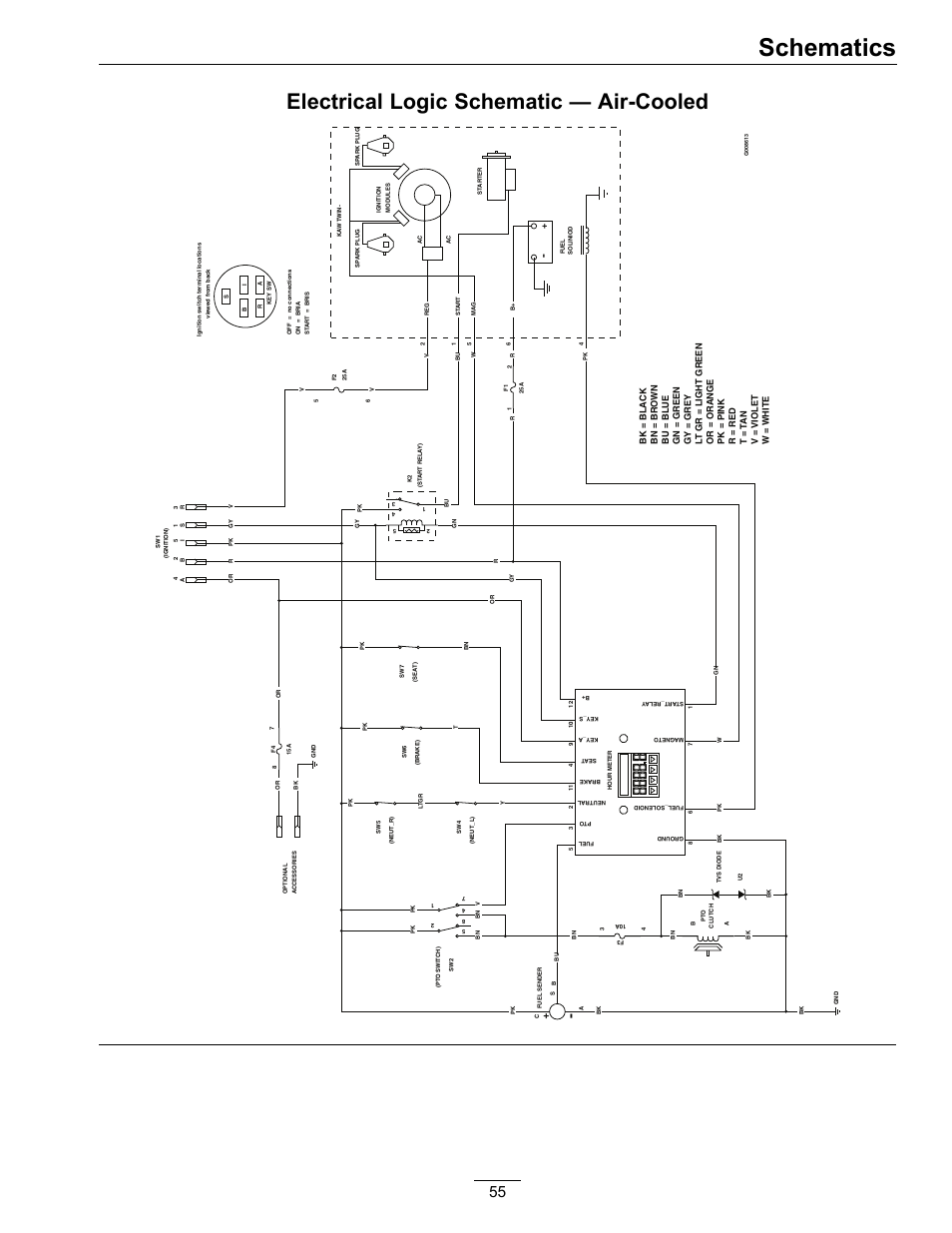 How To Read Ladder Logic Schematics Ask Answer Wiring Diagram Reading A Exelent Schematic Model The Best Electrical Circuit Ideas Thaymanhinhipad Info Symbols Allen Bradley