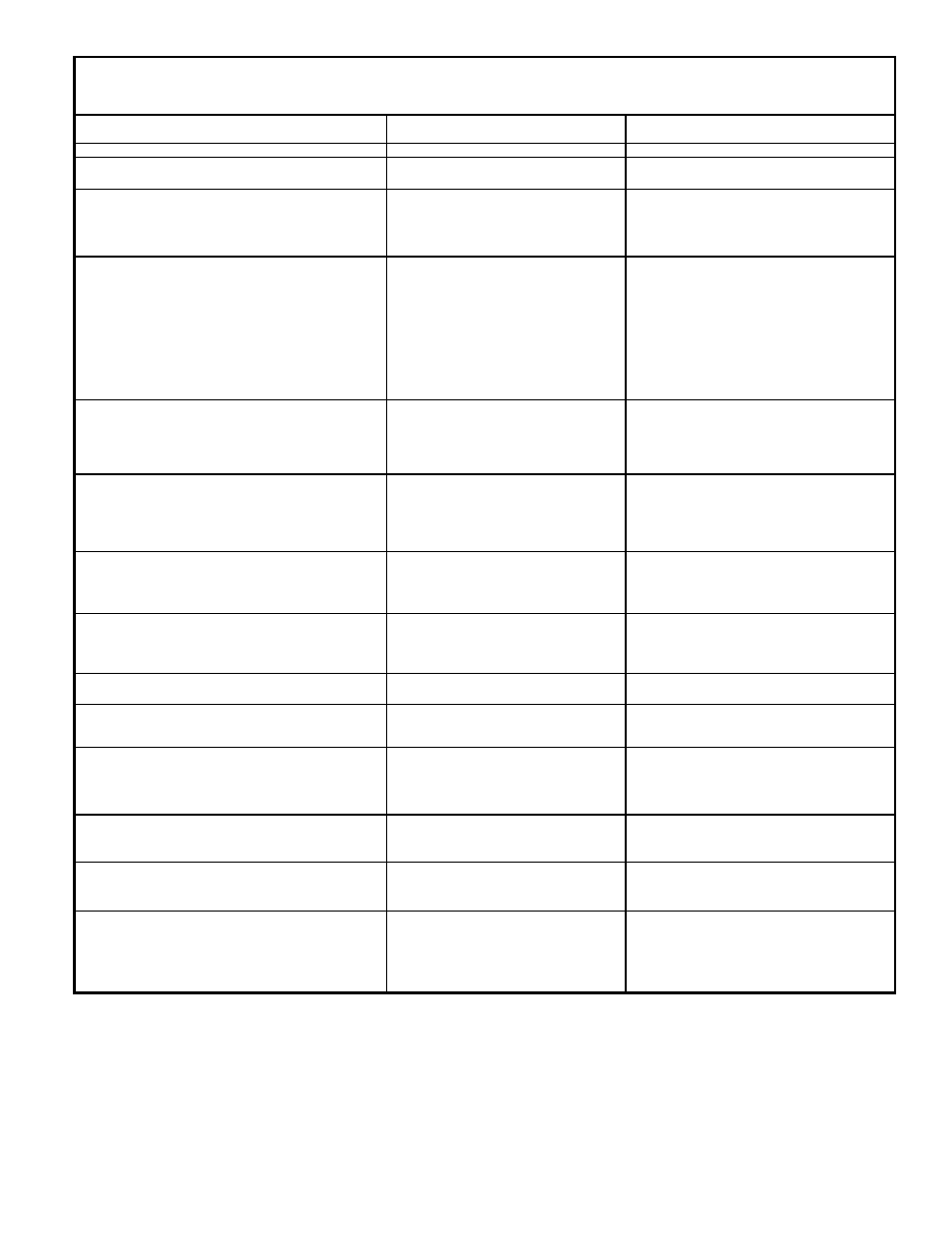 Epson GT-15000 User Manual | 3 pages