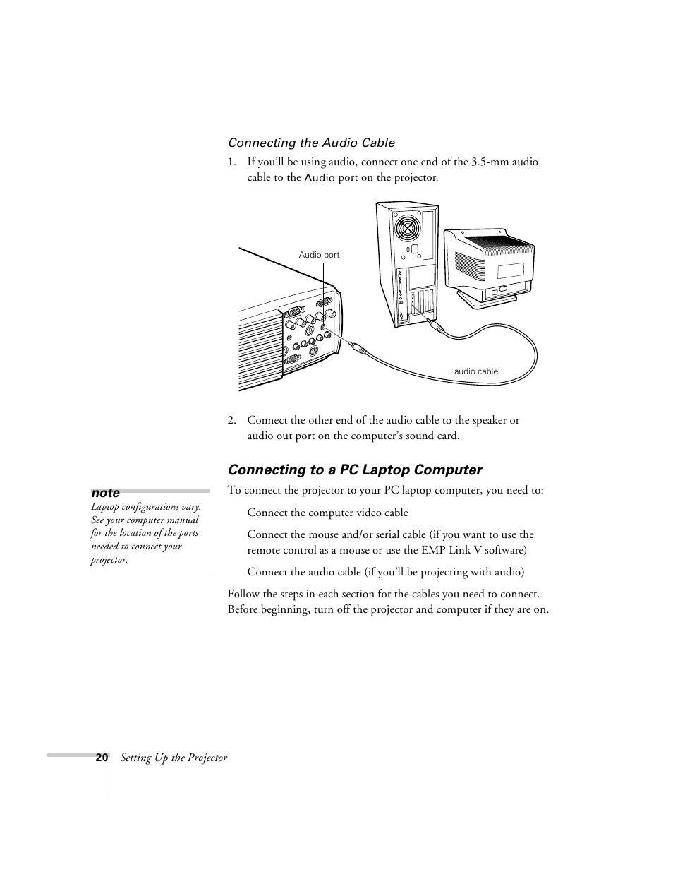 Проектор Epson Сервис мануал - Vobihe