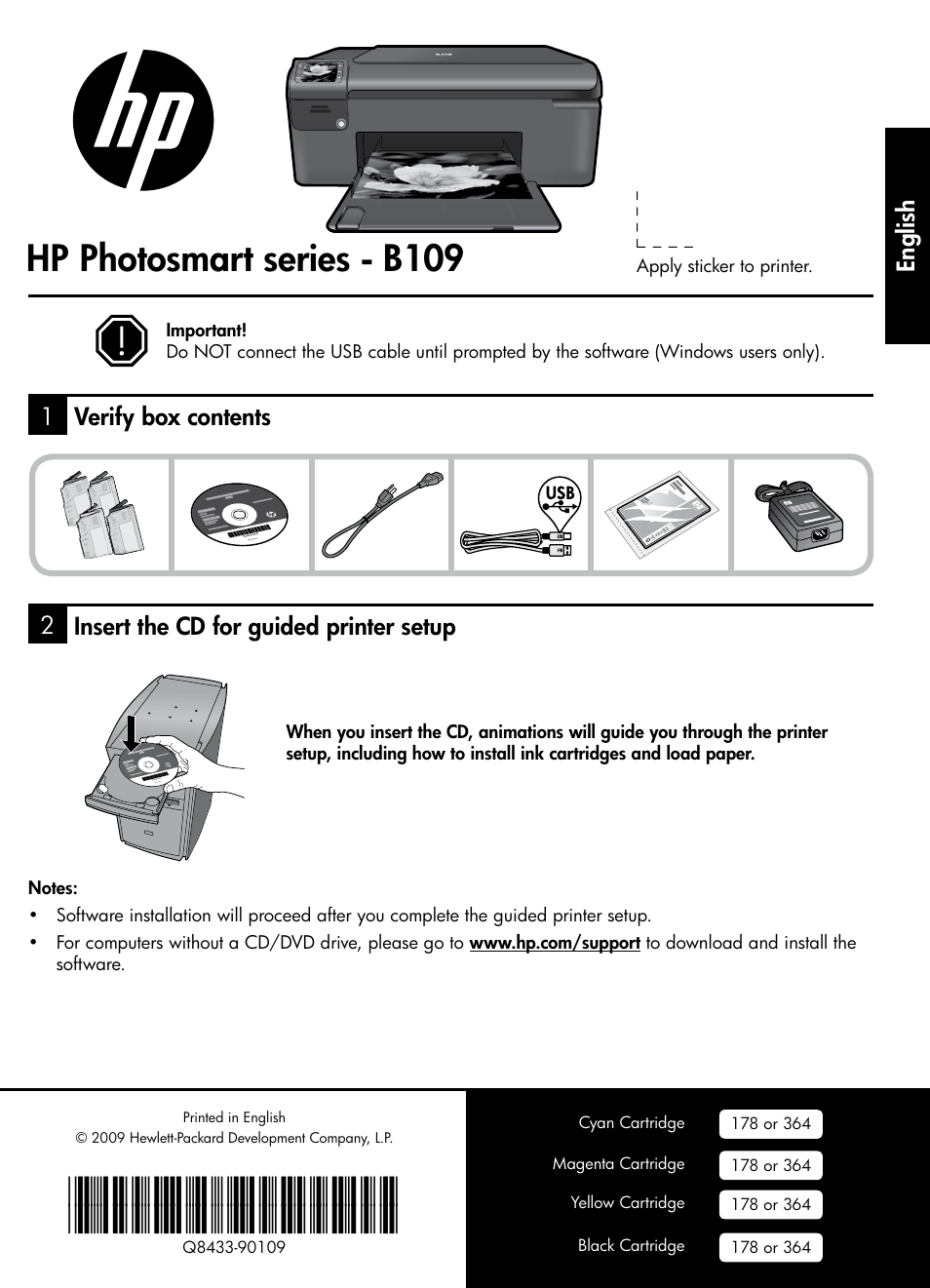 Hp Troubleshooting Guide For Printers