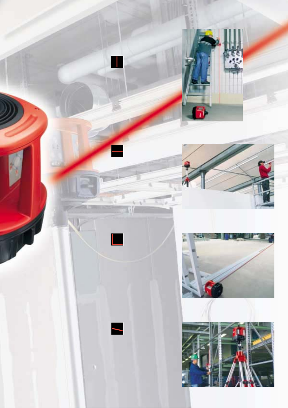 hilti pr 16 user manual page 3 6 rh manualsdir com Reason Code PR 16 Pr16 Pressure Switch