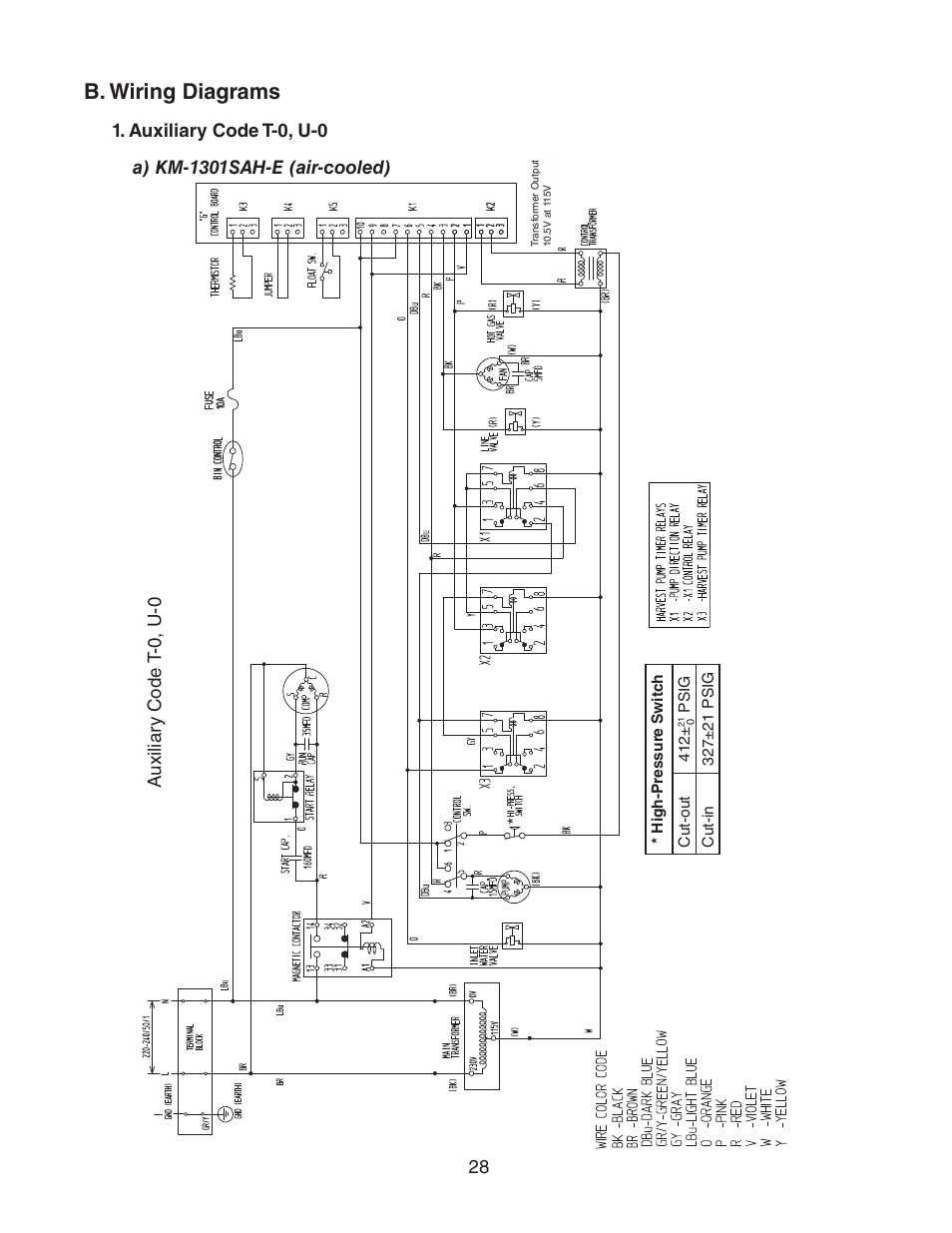 Hoaki Contactor Wiring Diagram | Wiring Diagram on john deere g100 motor, john deere g100 parts diagram, john deere g100 oil filter, john deere g100 accessories, john deere g100 steering, john deere g100 tires, john deere g100 headlight,