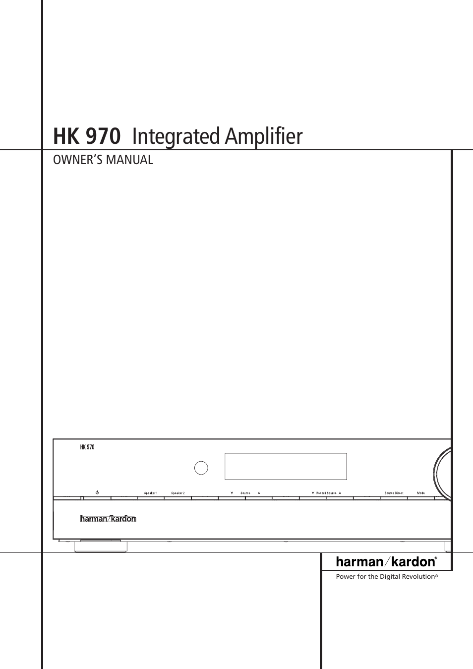 www samsung com hk user manual