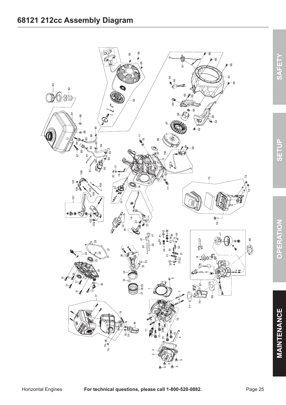 doc  diagram apple parts diagram ebook