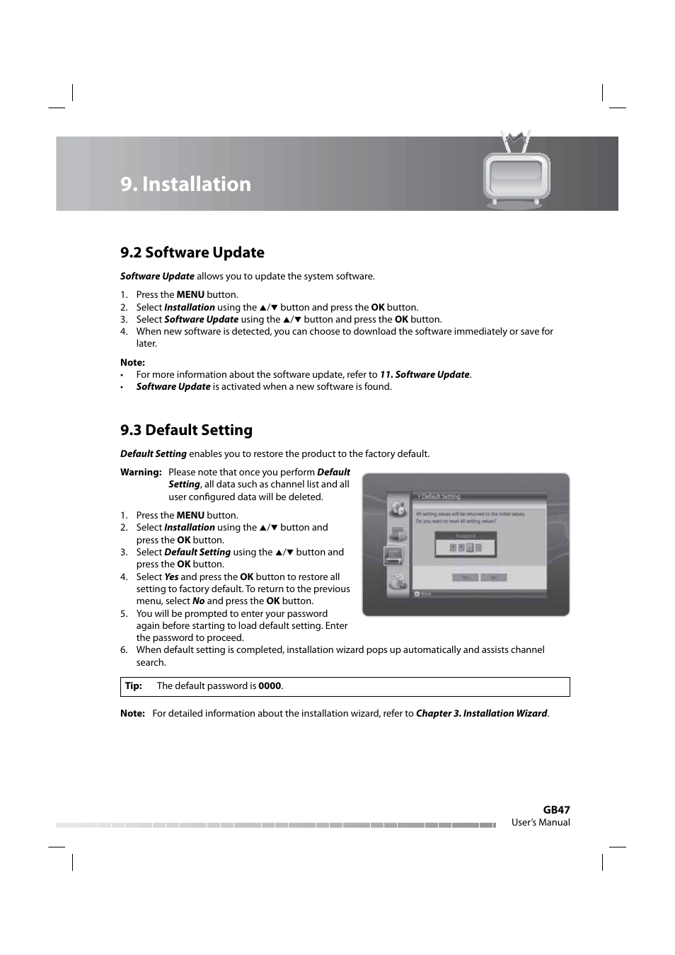 humax manual update product user guide instruction u2022 rh testdpc co