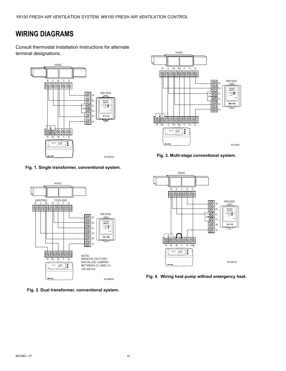 Wiring Diagrams  System Fan Heat Auto Am