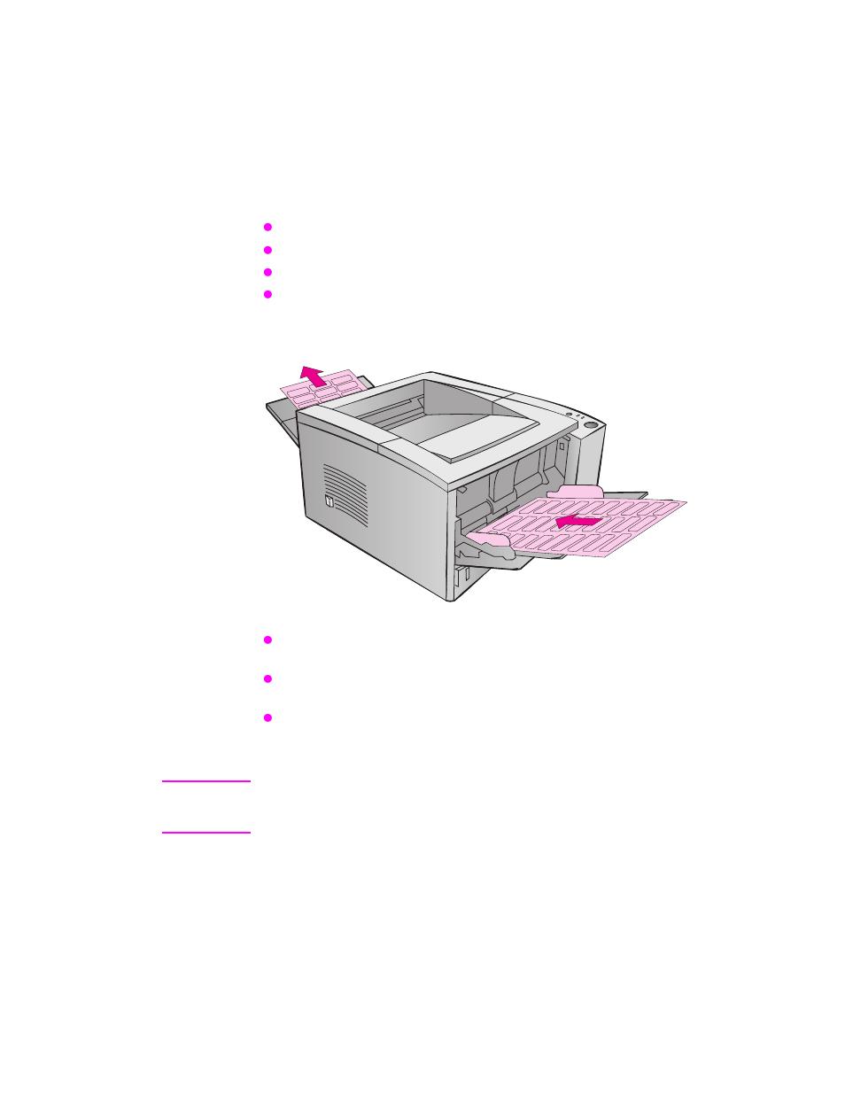 printing on labels software tasks hp 2100 tn user manual page rh manualsdir com hp48 manual pdf hp 49 g manual