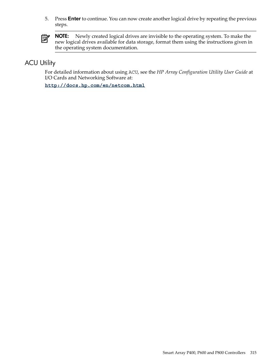 Hp smart array p400 battery failure server fault.