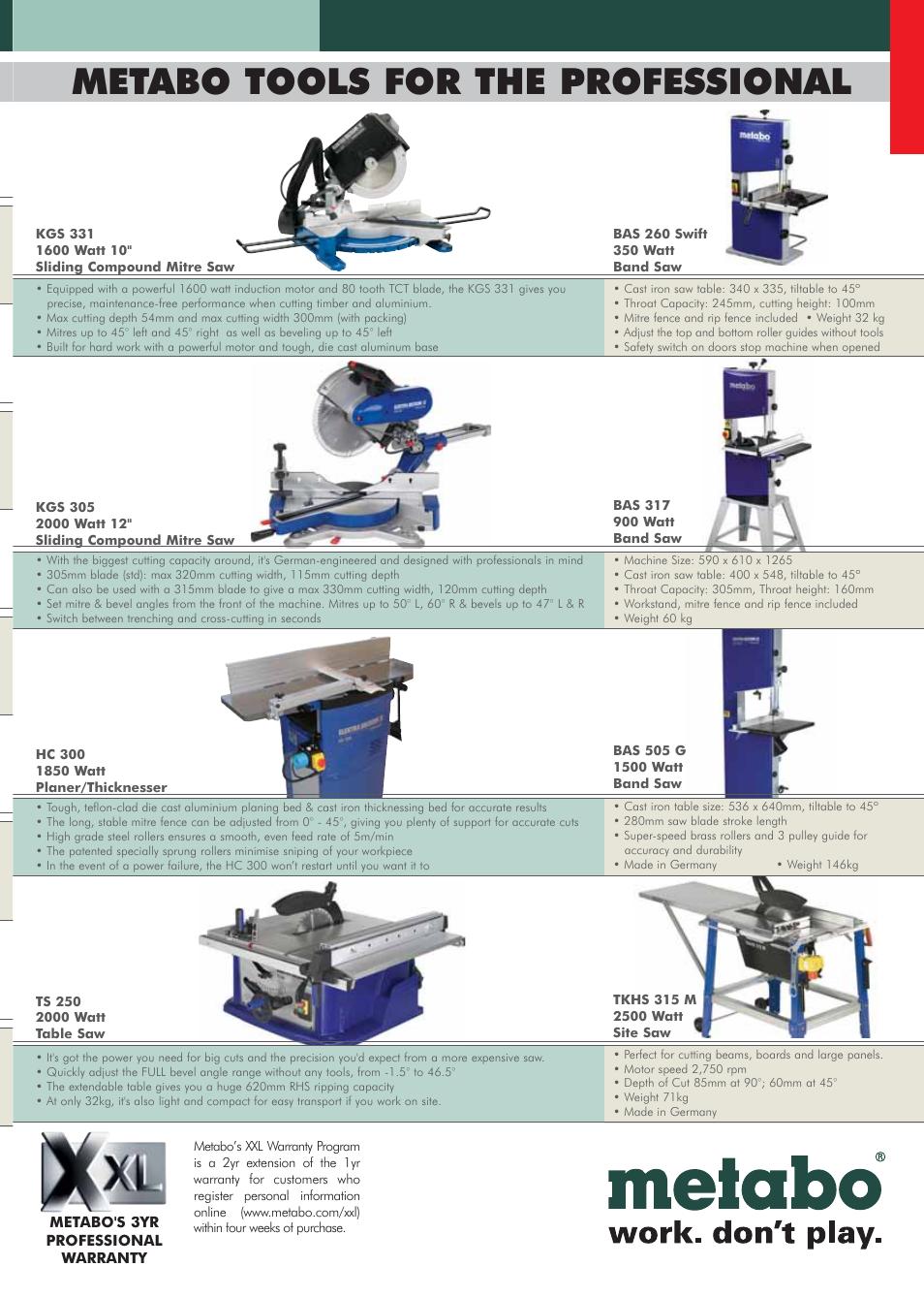 metabo tools for the professional hitachi ds14dvf3 user manual rh manualsdir com Hitachi Repair Manual AT&T LG A340 Manual