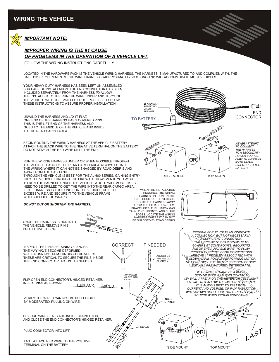 harmar vehicle wiring harness harmar image wiring harmar wiring harness connector harmar auto wiring diagram schematic on harmar vehicle wiring harness