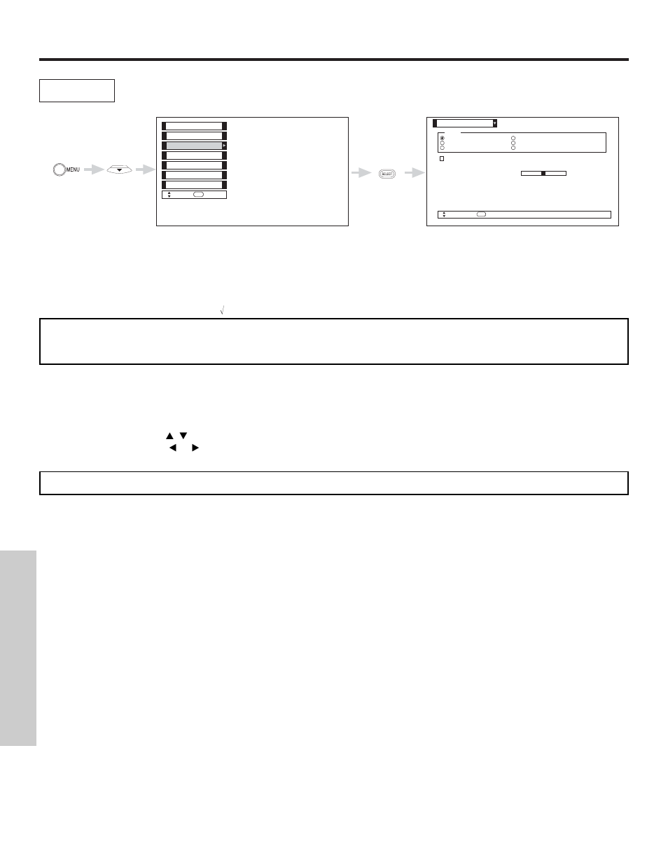 Hitachi 51f510 Manual Pdf