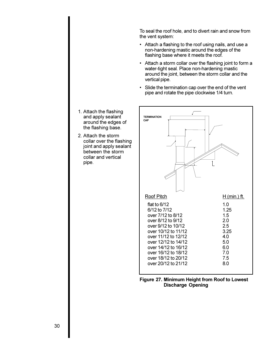 Heat & Glo Fireplace Heat-N-Glo 6000XLT-CDN User Manual | Page