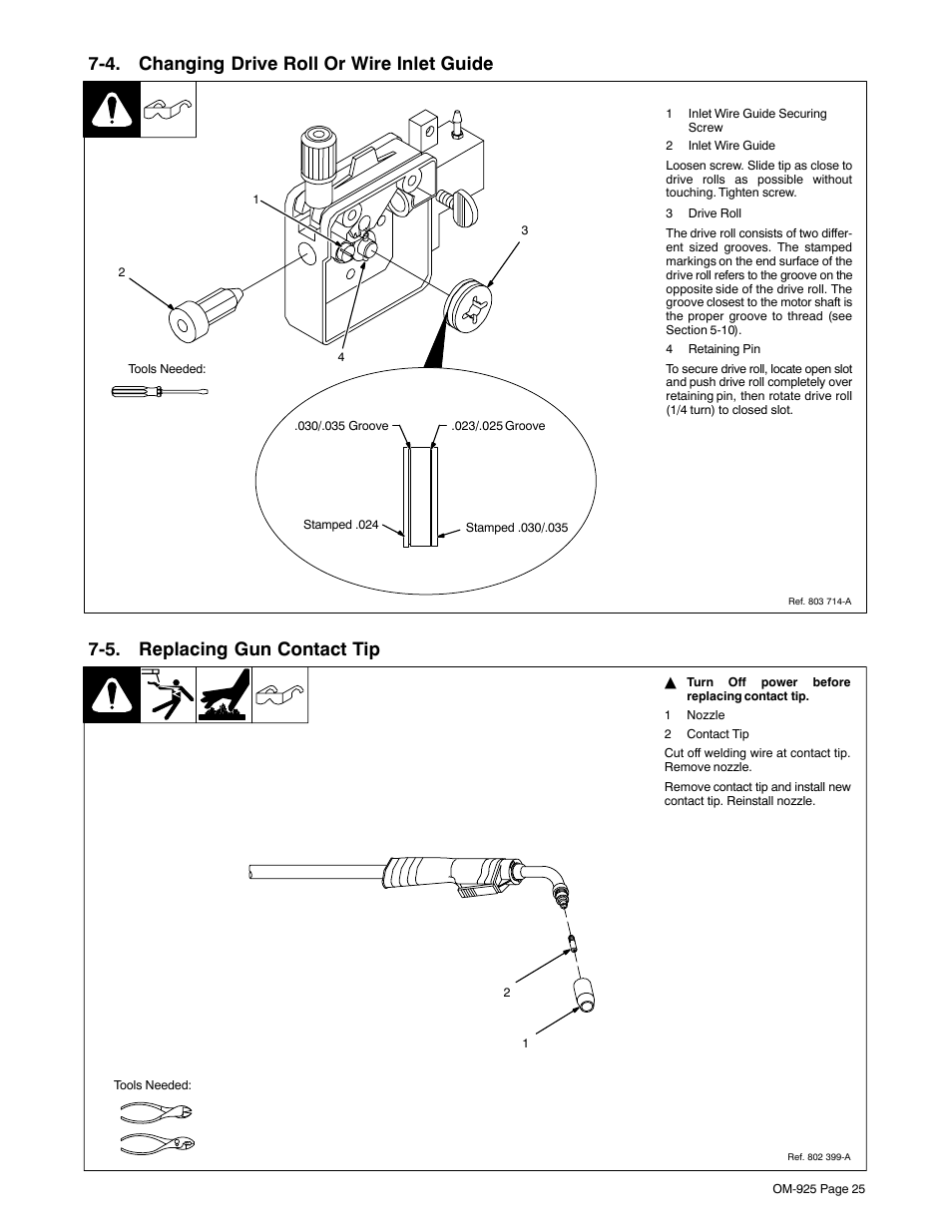 120 Hobart Welder Wiring Diagram