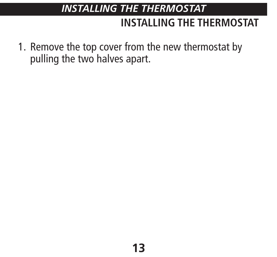Hunter 40170 Thermostat Wiring Diagram Fan Schematic Diagrams All Kind Of U2022