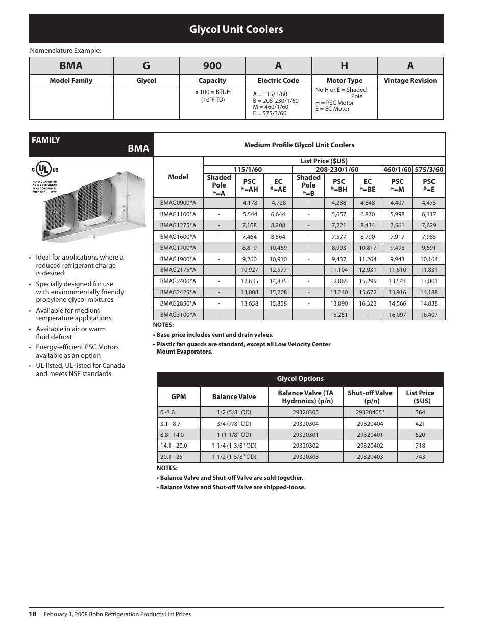 Erfreut Bohn Heatcraft Schaltplan Ideen - Elektrische Schaltplan ...