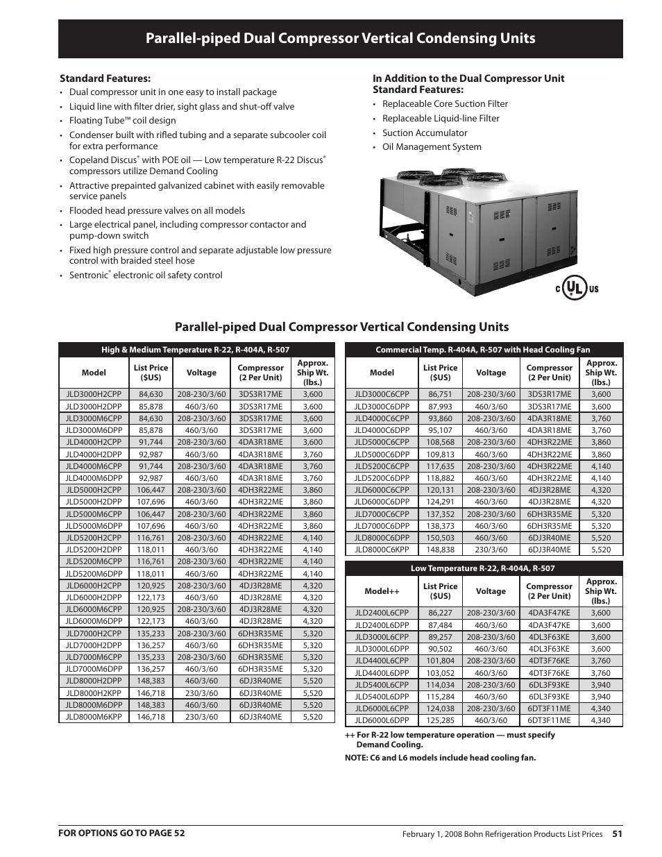 heatcraft evaporator coil wiring diagram heatcraft
