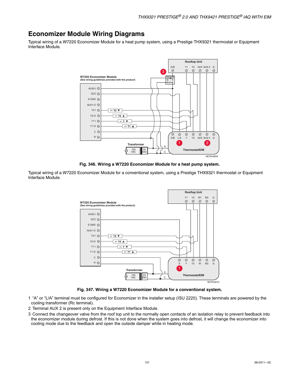 Wiring Diagram For Honeywell Prestige Wiring Diagram