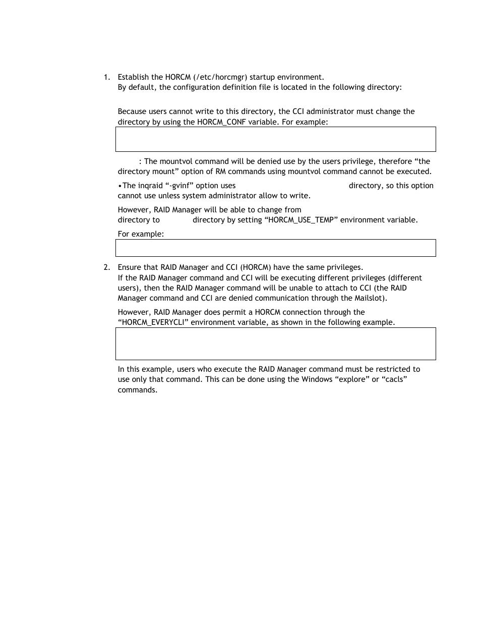 hitachi tagmastore mk 90rd011 25 user manual page 153 388 rh manualsdir com