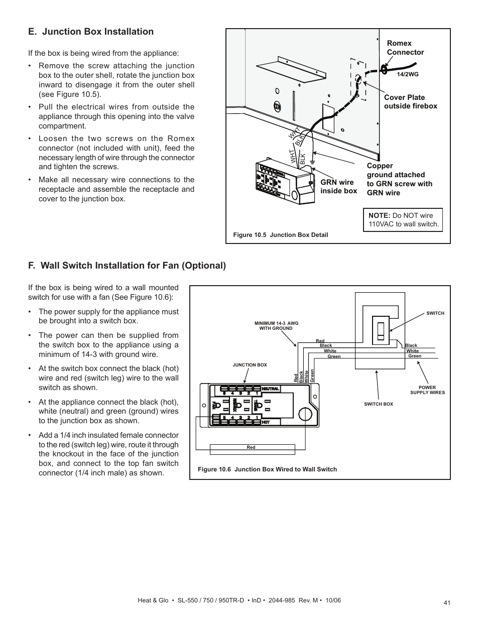 Glo Underfloor Heating Wiring Diagram Diagrams Heat All Diagramglo For