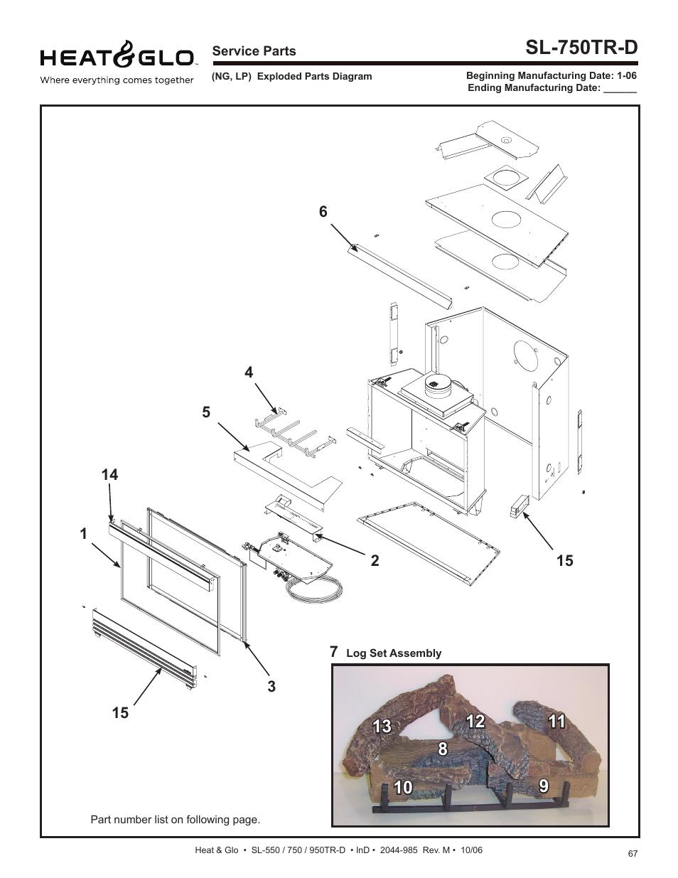 DIAGRAM] Wiring Diagram Heat Glo FULL Version HD Quality Heat Glo -  WALDIAGRAMACAO.GSXBOOKING.ITwaldiagramacao.gsxbooking.it