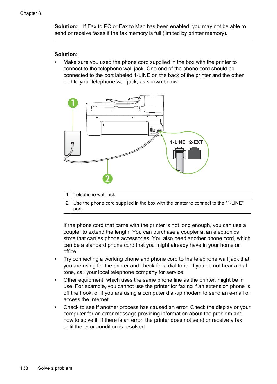 Hp Officejet 6500a Plus User Manual Manual Guide