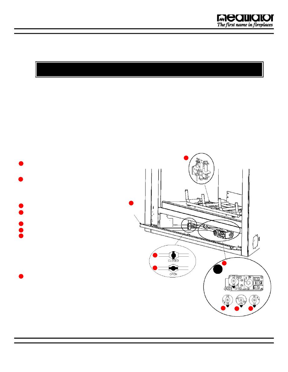 heatilator wiring diagram heatilator gas fireplace instruction manual | 2019 ebook library keh 2600 speaker wiring diagram
