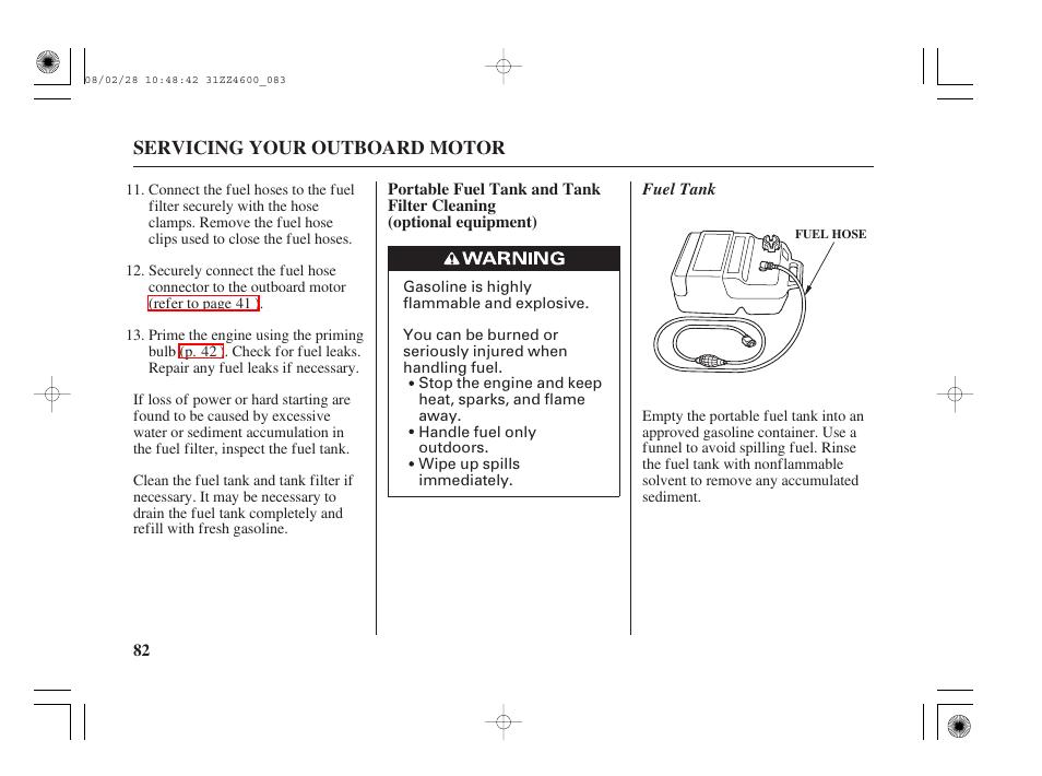 honda bf50d user manual page 84 135 original mode also for rh manualsdir com honda bf50d shop manual honda bf50d service manual