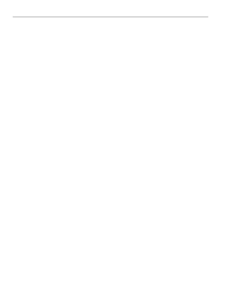 Operation, Determining backwash interval   Honeywell