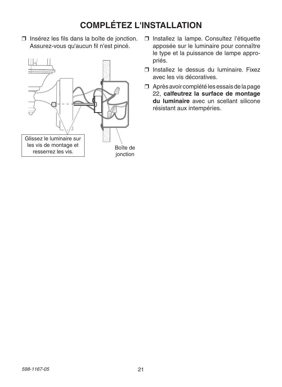 compl tez l installation heath zenith dualbrite pf 4192 bk user rh manualsdir com