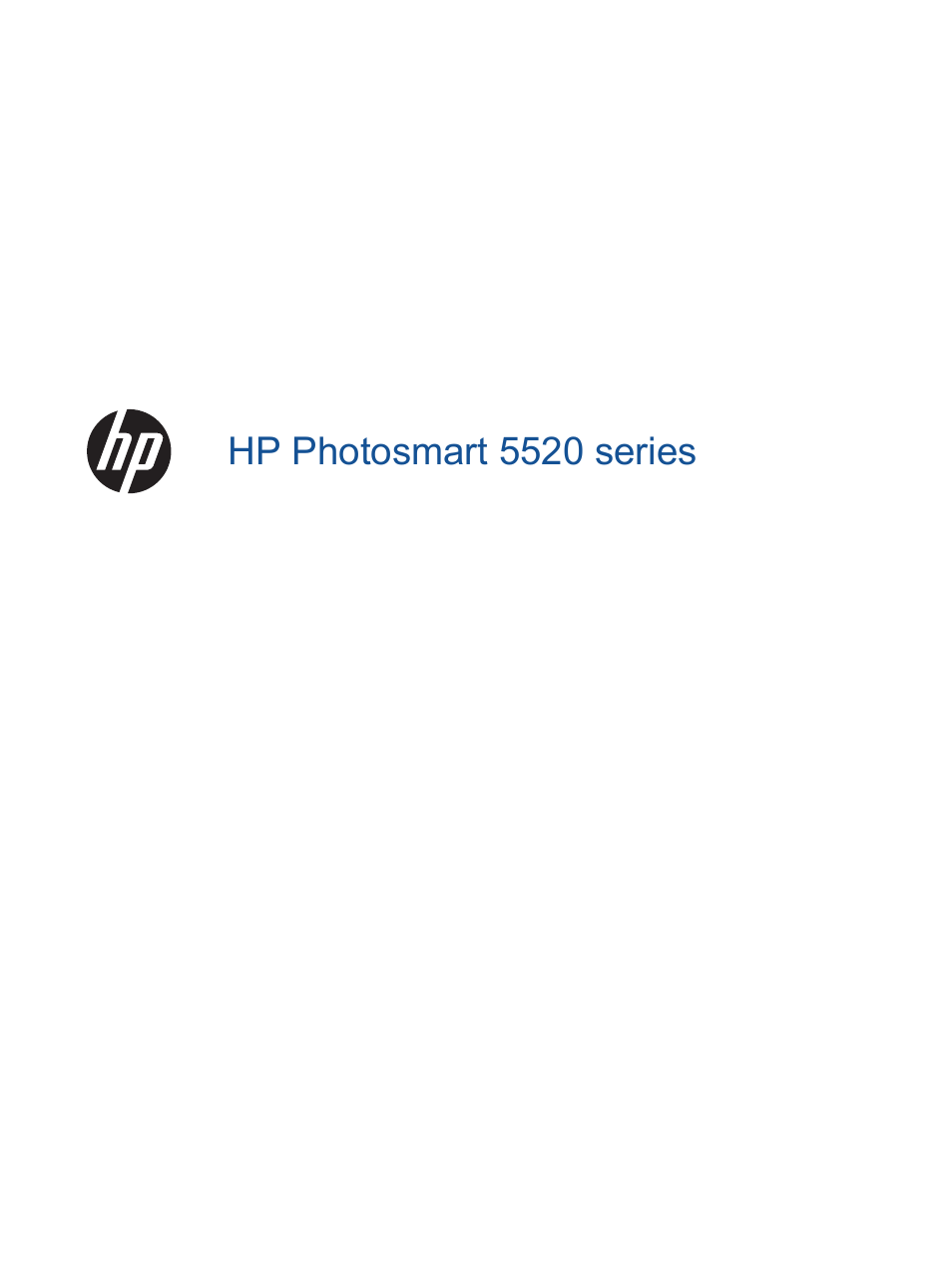hp 5520 user manual 62 pages also for photosmart 5525 e all in rh manualsdir com hp photosmart 5520 printer driver hp photosmart 5520 printer driver win7